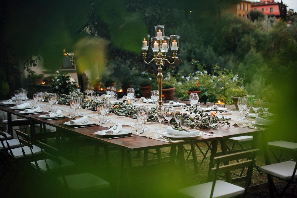 Alfreso-wedding-near-Florence.jpg