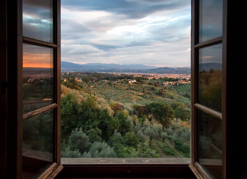 incredible-view-for-tuscan-weddings.jpg