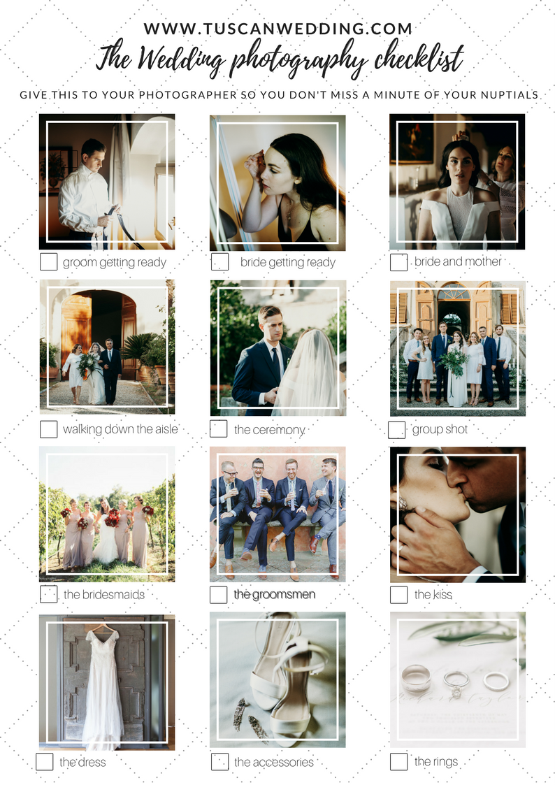 wedding-photography-checklist.png