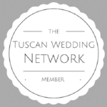 tuscan-wedding-network-member.jpg