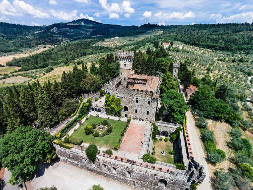 florence-weddings-vincigliata-castle-2.jpg