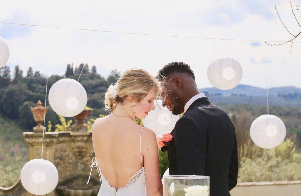 ourdoor-destination-wedding-in-italy.jpg