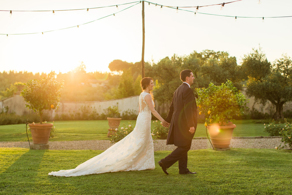 villa-medicea-lilliano-tuscany-wedding-photographer-roberta-facchini-photography-161.jpg