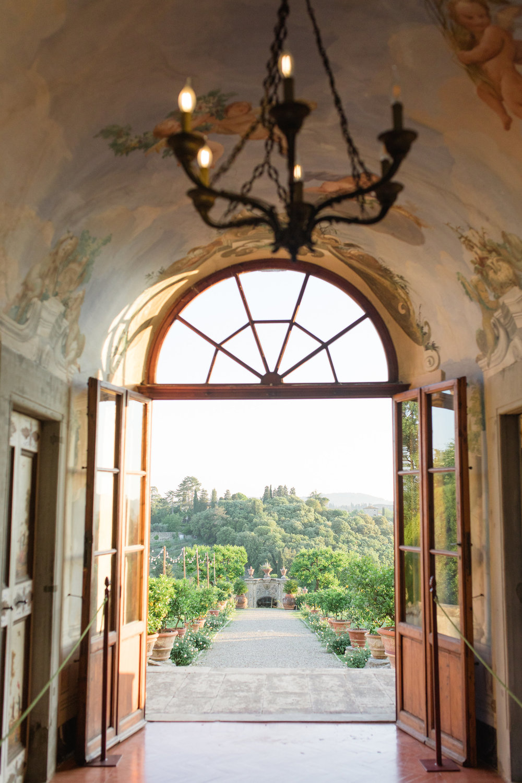 villa-medicea-lilliano-tuscany-wedding-photographer-roberta-facchini-513.jpg