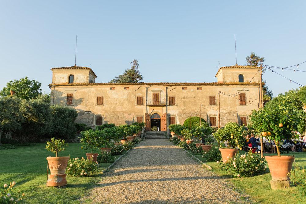 villa-medicea-lilliano-tuscany-wedding-photographer-roberta-facchini-517.jpg