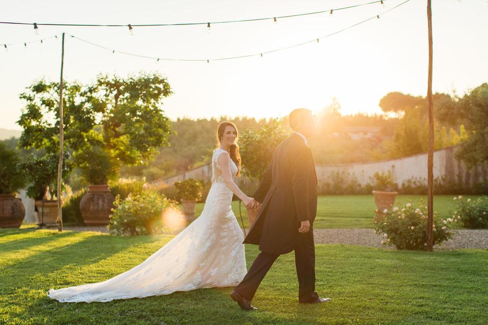 villa-medicea-lilliano-tuscany-wedding-photographer-roberta-facchini-533.jpg