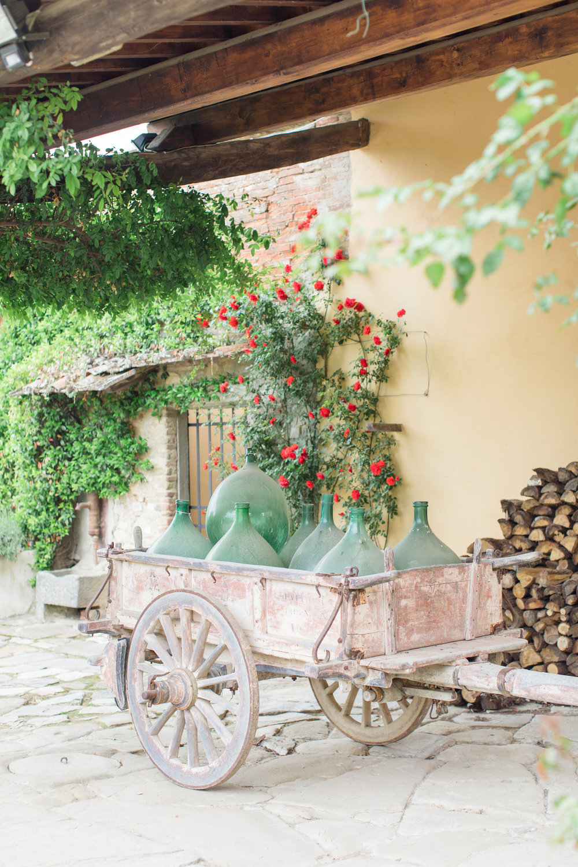 villa-medicea-lilliano-tuscany-wedding-photographer-roberta-facchini-1.jpg