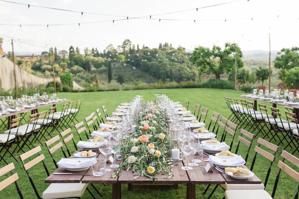 villa-medicea-lilliano-tuscany-wedding-photographer-roberta-facchini-424.jpg