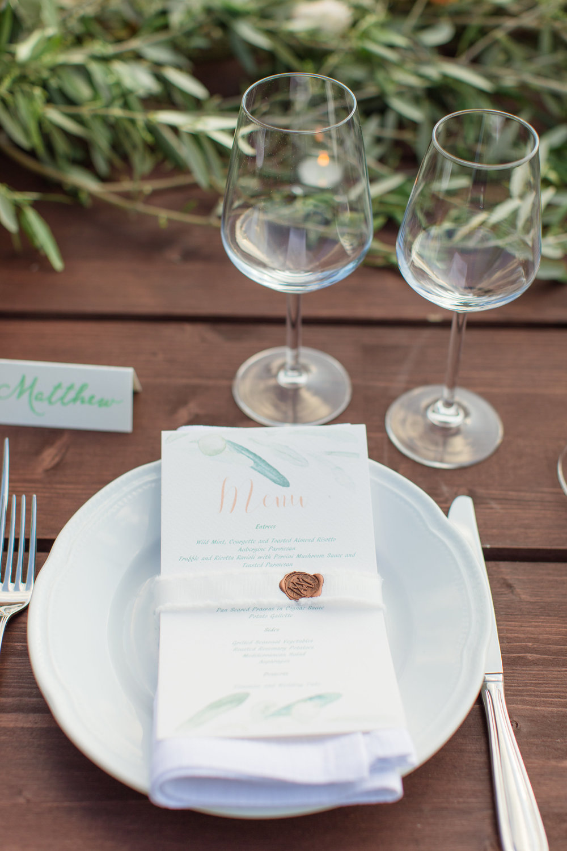 villa-medicea-lilliano-tuscany-wedding-photographer-roberta-facchini-photography-137.jpg