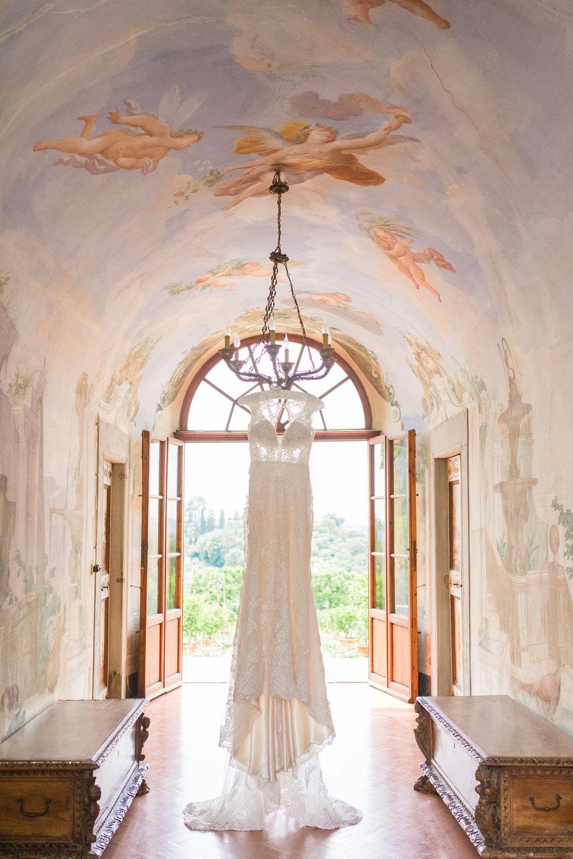 villa-medicea-lilliano-tuscany-wedding-photographer-roberta-facchini-7.jpg