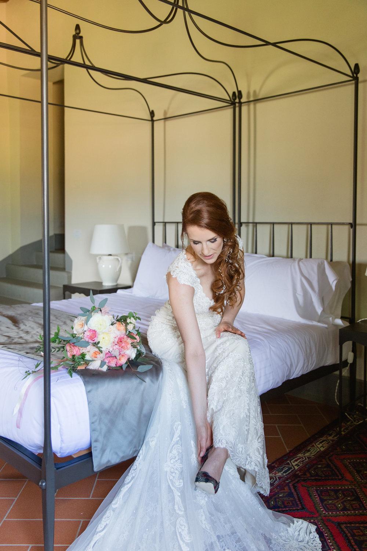 Wedding-gown-BHLDN-Tuscany.jpg