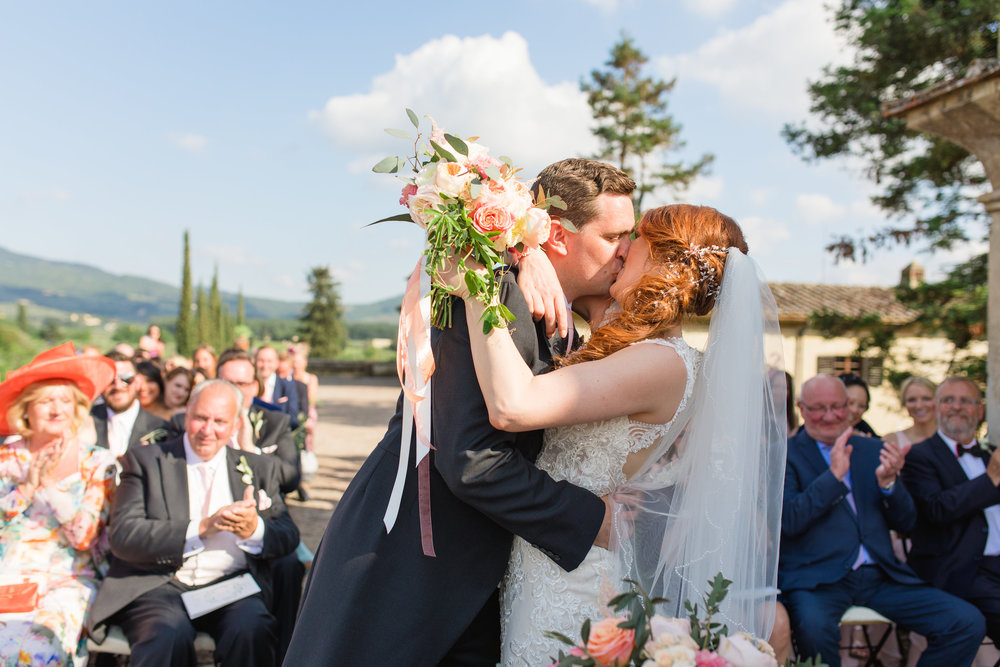 villa-medicea-lilliano-tuscany-wedding-photographer-roberta-facchini-248.jpg