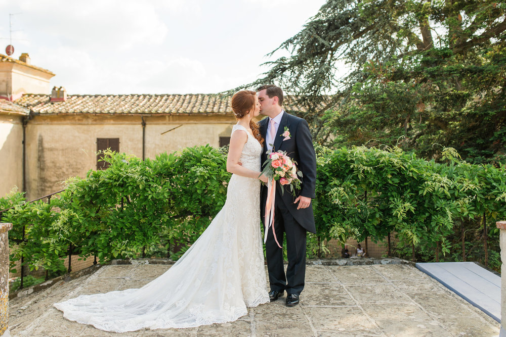 villa-medicea-lilliano-tuscany-wedding-photographer-roberta-facchini-313.jpg