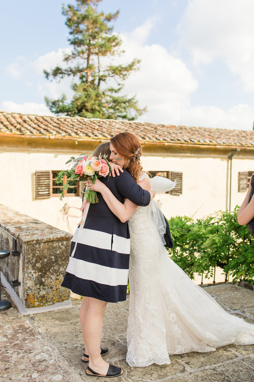 villa-medicea-lilliano-tuscany-wedding-photographer-roberta-facchini-309.jpg