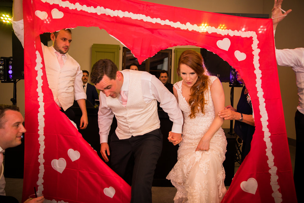 villa-medicea-lilliano-tuscany-wedding-photographer-roberta-facchini-763.jpg