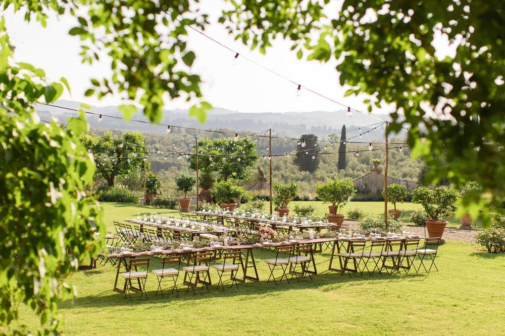 villa-medicea-lilliano-tuscany-wedding-photographer-roberta-facchini-photography-132.jpg