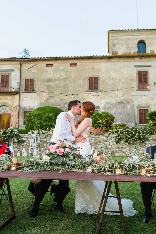 villa-medicea-lilliano-tuscany-wedding-photographer-roberta-facchini-photography-168.jpg