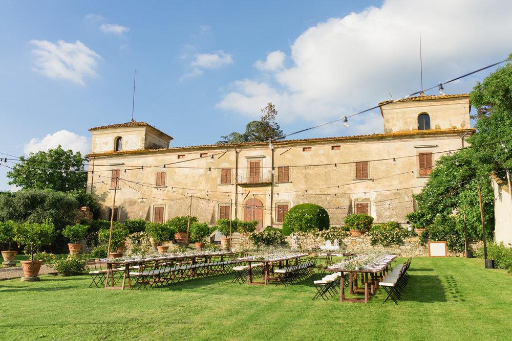 villa-medicea-lilliano-tuscany-wedding-photographer-roberta-facchini-photography-131.jpg
