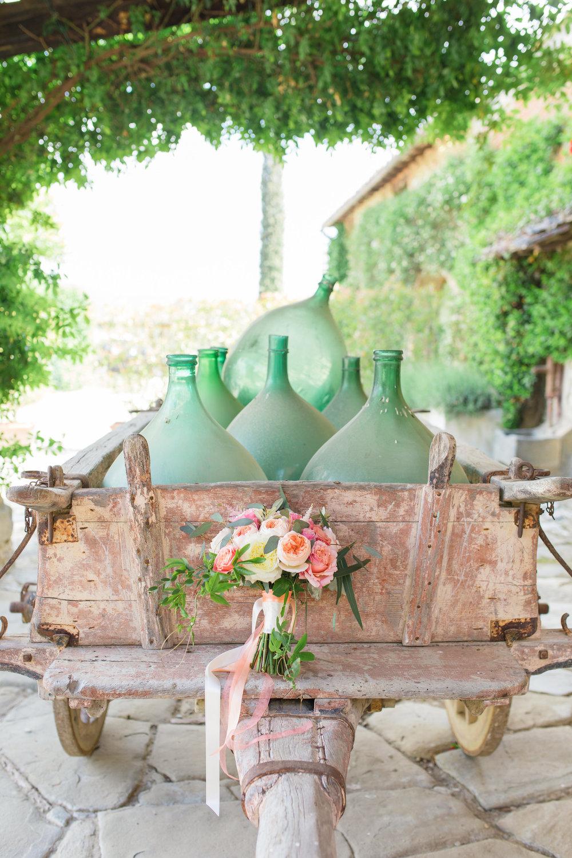 villa-medicea-lilliano-tuscany-wedding-photographer-roberta-facchini-photography-7.jpg