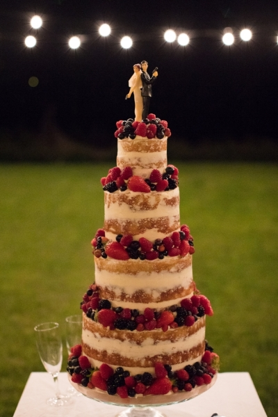 wedding-cake-tuscan-wedding-photographer-roberta-facchini.jpg