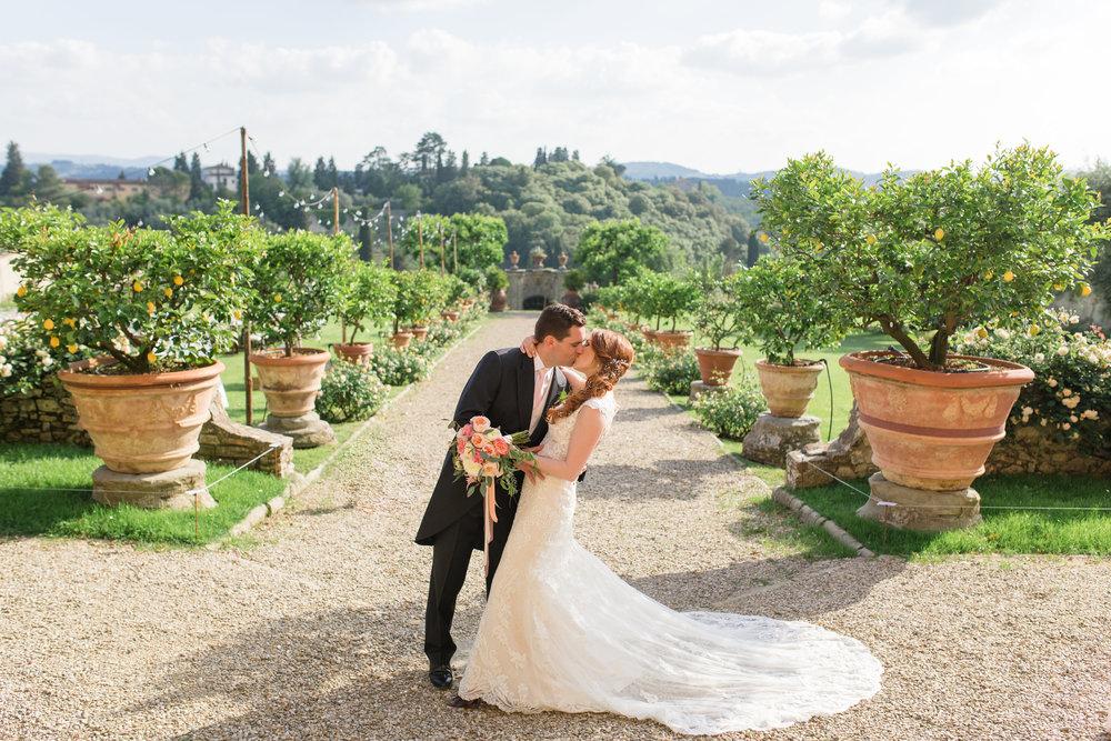 villa-medicea-lilliano-tuscany-wedding-photographer-roberta-facchini-photography-96.jpg