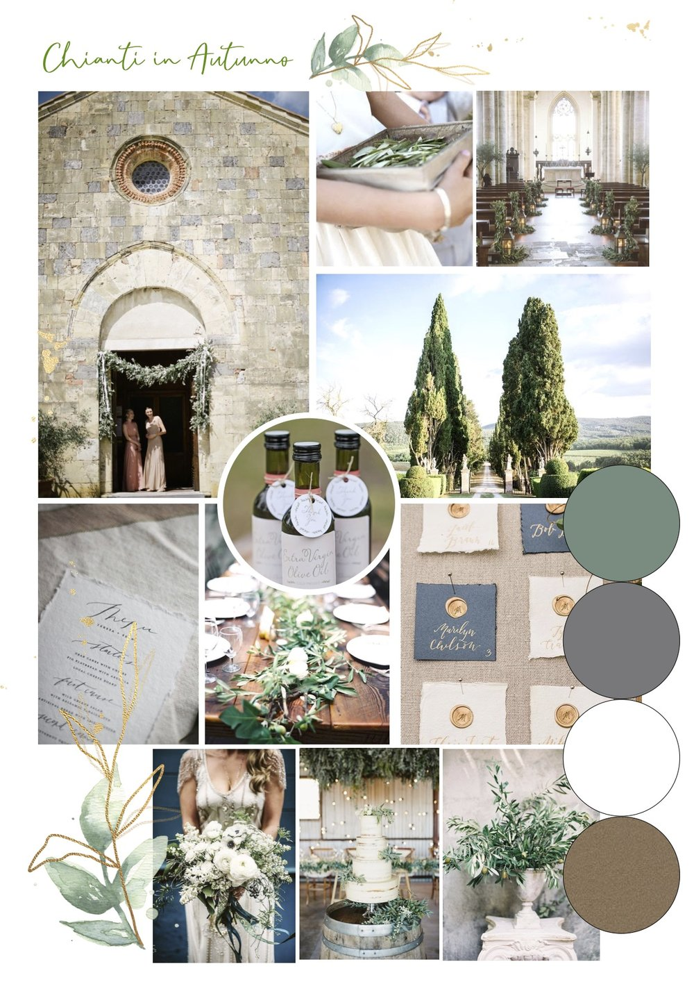 Chianti-in-Autumn-wedding-moodboard.jpg