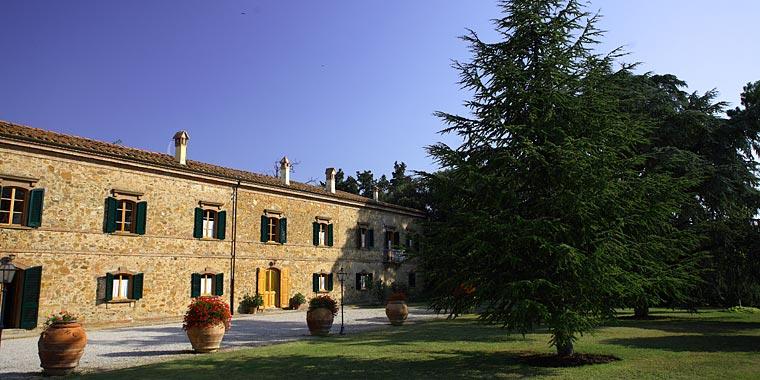 villa_piaggia_view1.jpg
