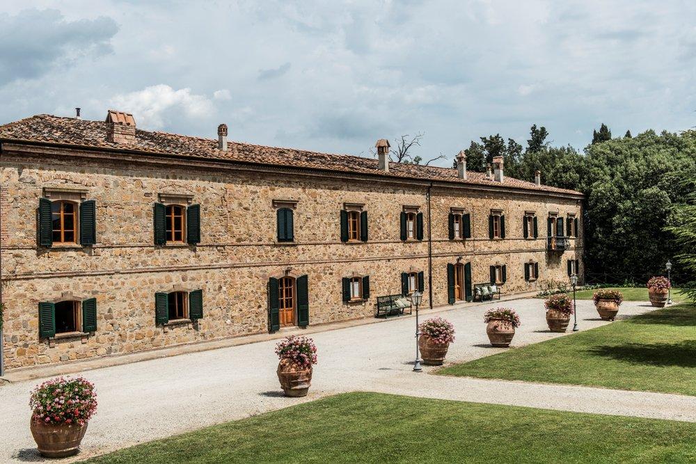 Villa_Piaggia_1.jpg