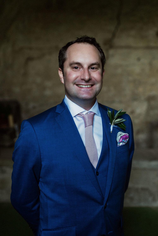 groom-destination-wedding.JPG