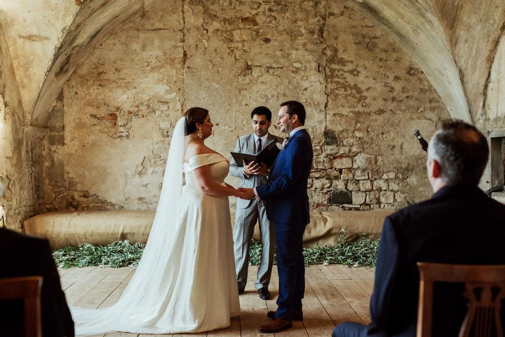 bride-in-Florence.JPG