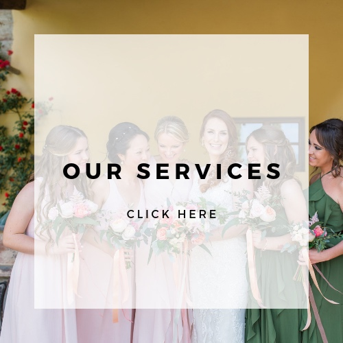 italian-wedding-planner.jpg