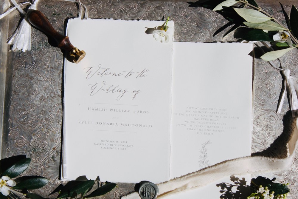 destination-wedding-program.jpeg