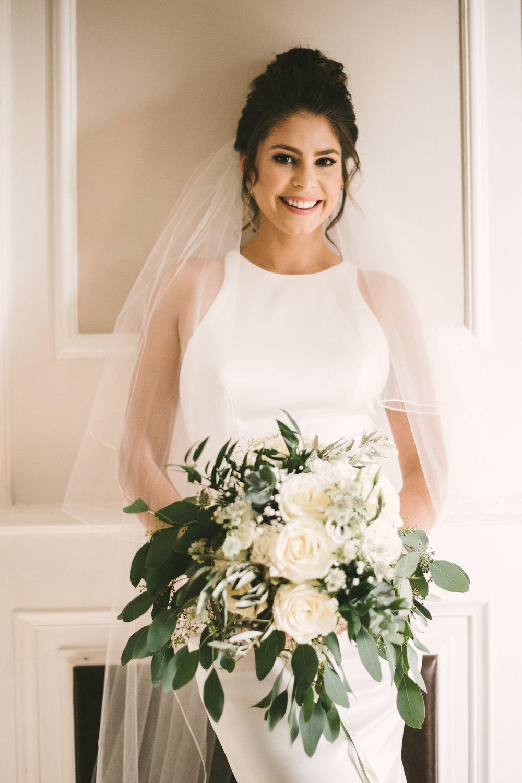 destination-wedding-bride.jpg