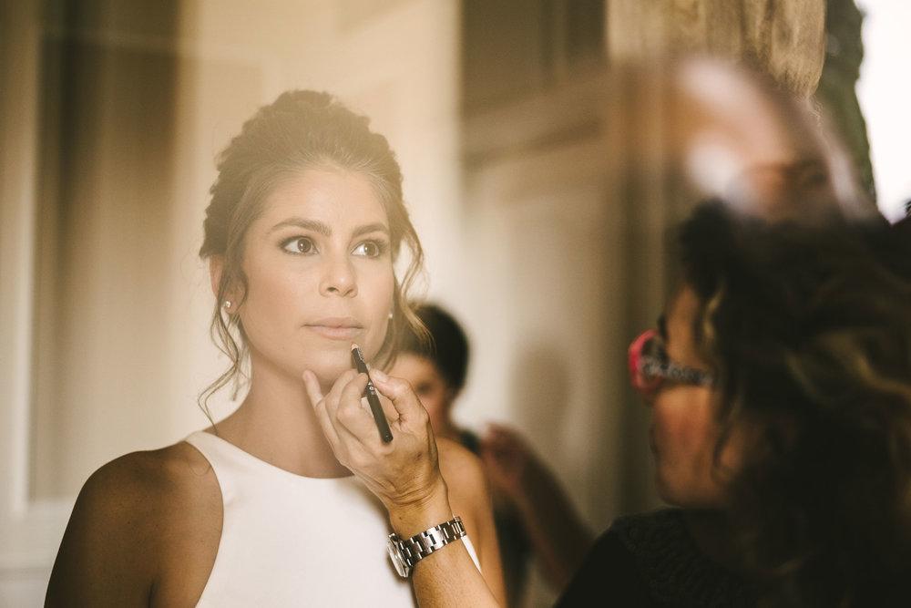 wedding-make-up-in-Italy.jpg