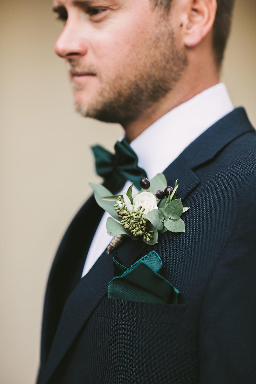 destination-wedding-in-Tuscany.jpg