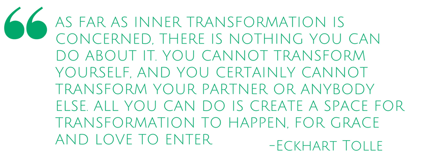Eckhart Tolle Quote - Transformation.png