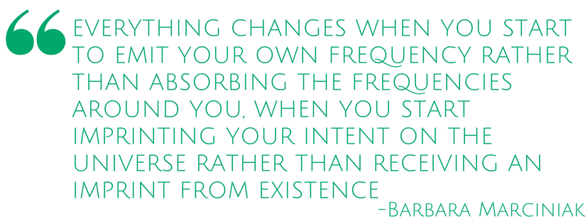 Your Frequency Quote.png