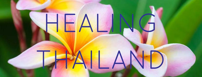 HEALING THAILAND.png