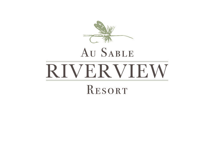 AuSable Riverview Cabins