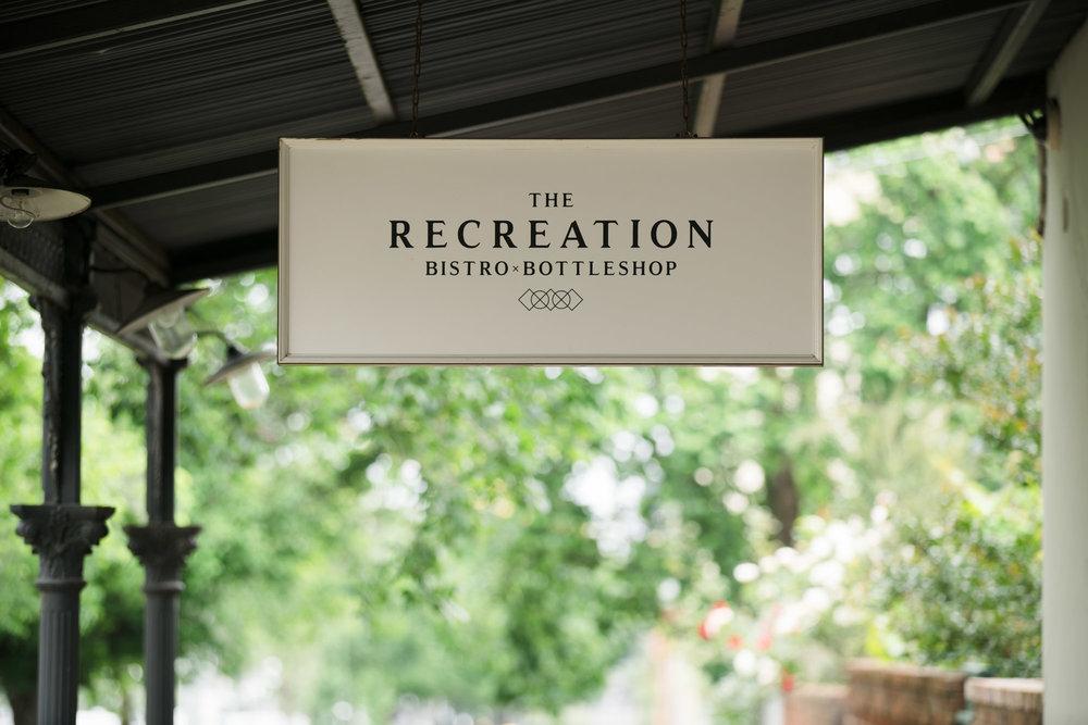 066 The Recreation - 7738.jpg
