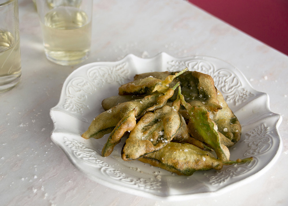 fried sage leaves-Adriatico.jpg