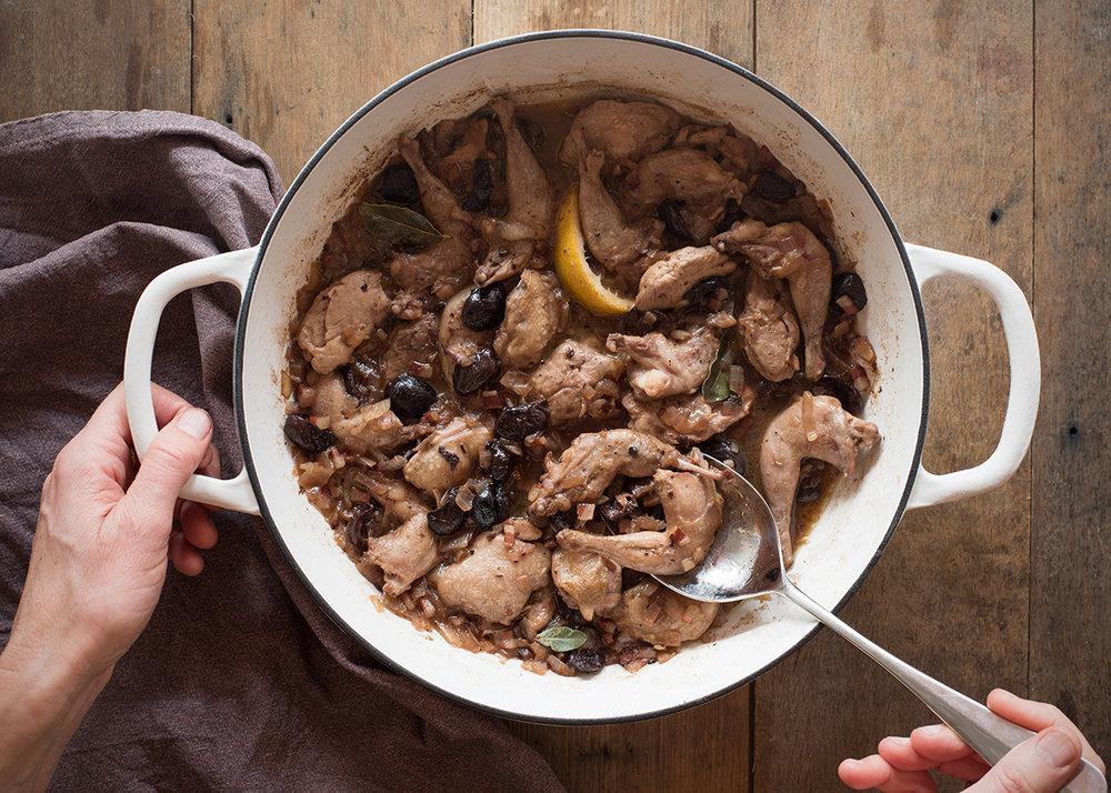quail in pan-full image-Adriatico.jpg