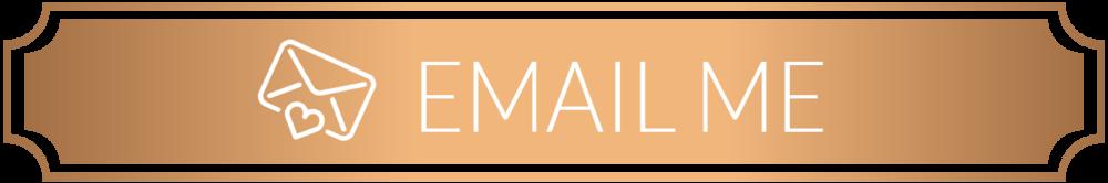 SidebarTabs__Email.png