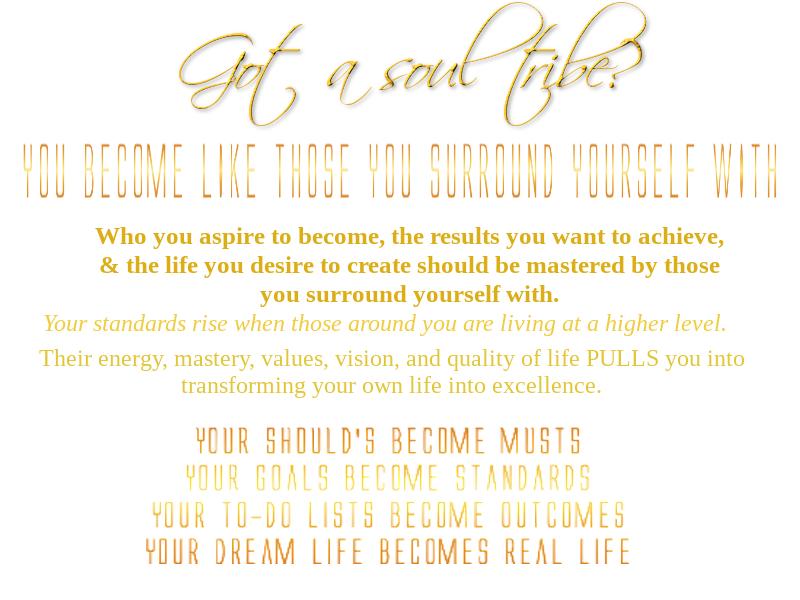 got a soul tribe.jpg