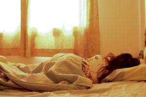 sleep-300x200.jpg