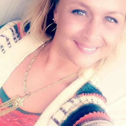Follow Karyn's Story! - Karyn is an empath from Missouri! She pours her heart into her SOULFUL blog, The Intuitive Wildflower, advocating for suicide prevention, mental health awareness, self-development, emotional intelligence, empowering others through mind, body, soul, and awakening to purpose! Her hustle is in business/marketing and digital marketing strategy.