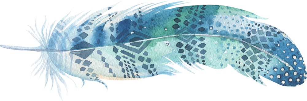 feather_tribe00_0002_Layer-5.png