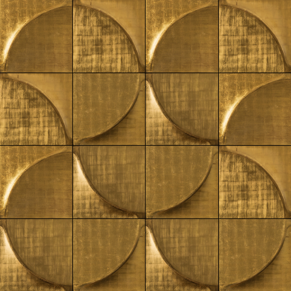 gold_plated_4x4.png