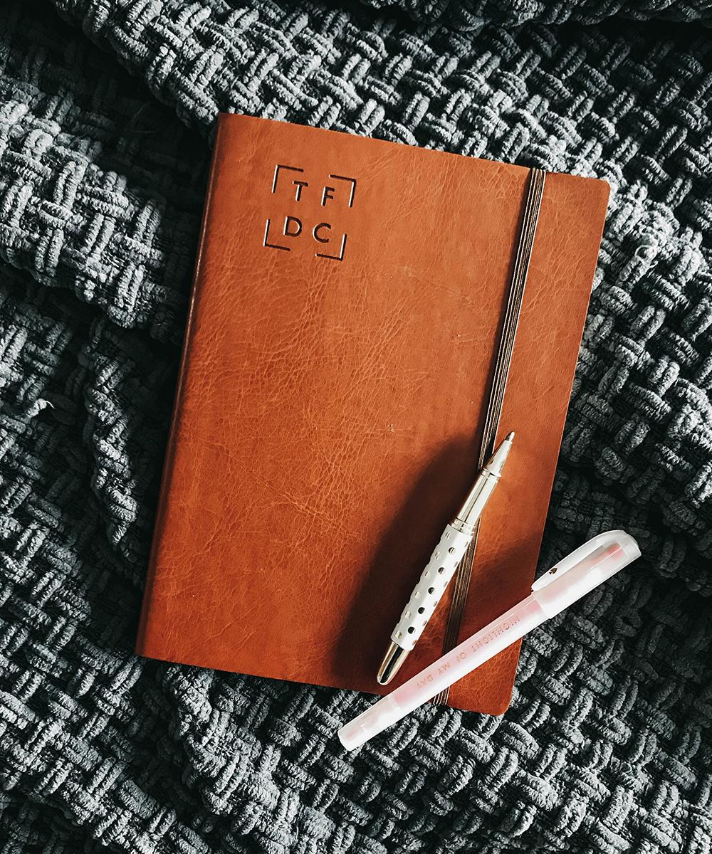 zoe miller diary_insta size.jpg