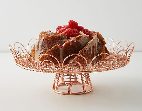 anthropologie cake stand.jpeg